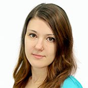 Пильлкина Наталья Владимировна