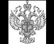 Екатеринбургский медицинский-научный ЦП и ОЗ