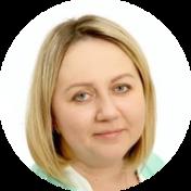 Данько Олеся Витальевна
