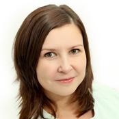 Быкова Светлана Сергеевна